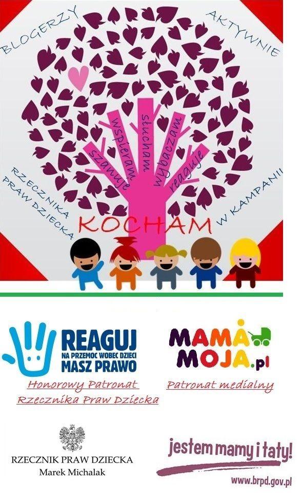 plakat ostateczny kampania2a (1)