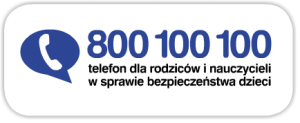 800100100-logo